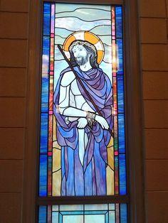 beautiful church doors and windows around the world - Google Search