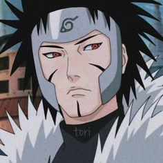 The second hokage tobirama Naruto And Sasuke, Kakashi Sensei, Naruto Shippuden Anime, Naruto Art, Otaku Anime, Manga Anime, Anime Art, Naruto Tumblr, Arte Ninja