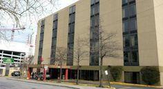 GuestHouse Inn & Suites Vanderbilt - 2 Star #Hotel - $120 - #Hotels #UnitedStatesofAmerica #Nashville http://www.justigo.uk/hotels/united-states-of-america/nashville/guesthouse-inn-amp-suites-vanderbilt_116726.html