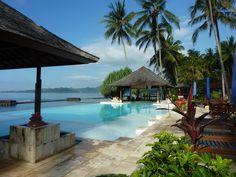 #Lotus #Candidasa en #Bali