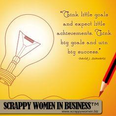 #Women #Entrepreneur #Women #Success #Stories #women