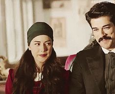 çalıkuşu' ' people's dreams are their memories..like a tree that dries before its leaves fall in autumn..