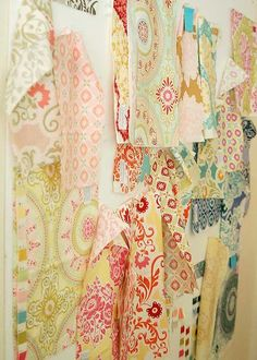 a new Sandi Henderson fabric coming out soon. keeping my eyes peeled.