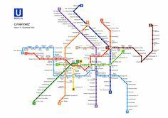 Cairo Metro Map Underground Metro Maps Pinterest Cairo Map