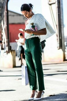 Find More at => http://feedproxy.google.com/~r/amazingoutfits/~3/vXUDWA-Bh8A/AmazingOutfits.page
