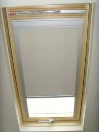 velux blinds - Google Search Red Nose Day, Blinds, Mirror, Google Search, Interior, Furniture, Home Decor, Window Blinds, Curtains