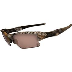 Norabell13 Oakley Sunglasses Oakley Lifestyle Sunglasses