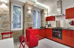 127 fantastiche immagini in Cucina piccola su Pinterest   Cucina ...