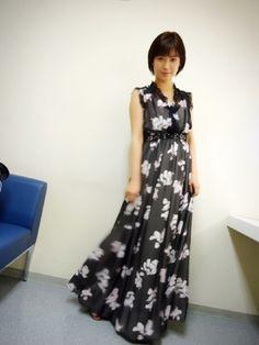 TEPPEN O.A.の画像 | 瀧本美織オフィシャルブログ「Miori Takimoto」Powere…