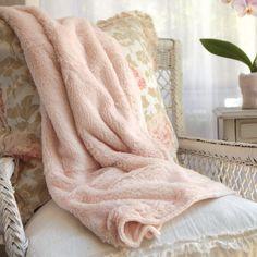 Pom Pom at Home Crib Bedding Teddy Crib Throw #laylagrayce