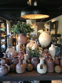 Brynxz bij Days At Home | Oosterbeek