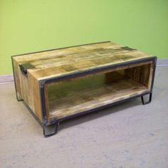 3673c3ca80 25 Best NADEAU FURNITURE images | Home furnishings, Home furniture ...