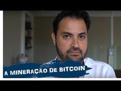 Bitcoin: Como funciona a rede bitcoin: a mineração