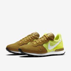 Nike Internationalist Women's Shoe. Nike Store