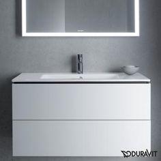 1000 images about bad sanit r keramik on pinterest. Black Bedroom Furniture Sets. Home Design Ideas
