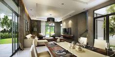 Mansion Park Signature Villas, New Property for Sale in Cyberjaya   PropertyGuru Malaysia