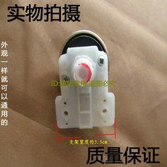 16.10$  Watch now - http://alixzt.shopchina.info/go.php?t=1480643274 -  0035 rongshida washing machine water level sensor xqb45-95 electronic water level switch  #buyonline