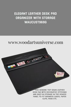 Upto 65% off  An ideal gift to enhance the office executives working day. #freeshipping http://woodartsuniverse.com/catalog/product_info.php?cPath=45&products_id=672  #sale