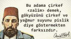 #SultanAbdülhamidHan