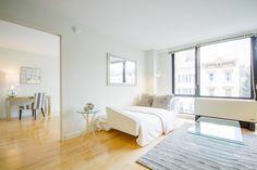 condo vacation rental in new york city from vrbo com vacation
