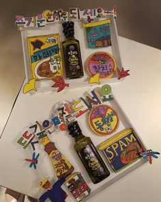 사진 설명이 없습니다. Art Games For Kids, Kids Art Class, Diy And Crafts, Crafts For Kids, Arts And Crafts, Paper Crafts, Projects For Kids, Art Projects, Art Club