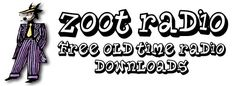 Bickersons_The - Old Time Radio   Shows   Download   Free   OTR   Zoot Radio