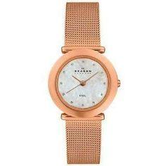 Skagen Watch