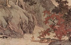 tung yuan clear weather in the valley - Google Search