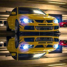 Do – Car Collection Mitsubishi Motors, Mitsubishi Lancer Evolution, Tuner Cars, Jdm Cars, Evo 8, Street Racing Cars, Import Cars, Japan Cars, Stance Nation