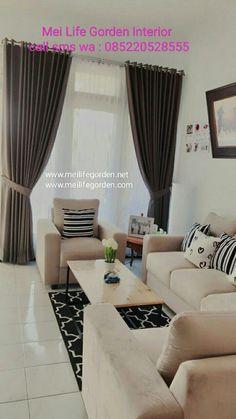 Indian Home Interior, Room Goals, Living Room Designs, Room Decor, House Design, Window Ideas, Smoky Eye, Minimalist Living, Bedroom