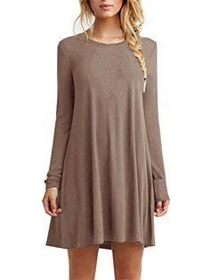 T-shirt Adult Cat Women Full Sleeve Shirt Dress Turtle Ne... https://www.amazon.com/dp/B01MQH29DM/ref=cm_sw_r_pi_dp_x_pQopyb93Q3PTY  Size LARGE please