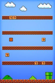 MarioWall.jpg (640×960)