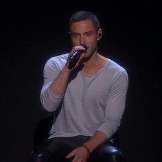 belgium eurovision review