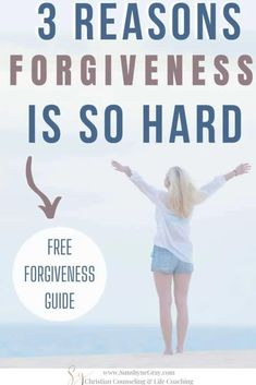 Godly Marriage, Marriage Advice, Forgiveness Scriptures, God Forgives, Healing Words, Christian Marriage, Toxic Relationships, Counseling, Mental Health