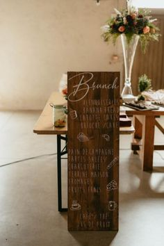 mariage-bourgogne-dijon-anais-nannini-blog-mariage-madame-c Madame C, Charcuterie, Outdoor Furniture, Outdoor Decor, Brunch, Inspiration, Home Decor, Flare, Homemade Candle Holders