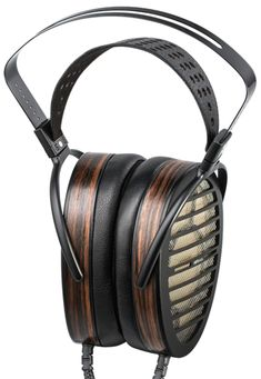 Top 30 Best Audiophile Headphones for 2020 — Audiophile On Top 25 Best Audiophile Headphones 2019 — Audiophile On Crown Headphones, Open Back Headphones, Studio Headphones, Best Headphones, Over Ear Headphones, Audiophile Headphones, Wireless Noise Cancelling Headphones, Wireless Speakers, Audio Design
