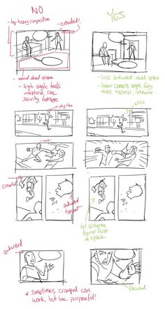 Comic Drawing Tips Drawing Base, Drawing Tips, Drawing Tutorials, Art Tutorials, Painting Tutorials, Painting Techniques, Art Reference Poses, Drawing Reference, Animation Storyboard