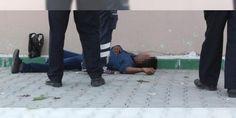 Aşkına karşılık bulamayınca çamaşır suyu içti: Aydın'ın Nazilli ilçesinde sevdiği kız tarafından reddedilen genç çamaşır suyu içerek intihara kalkıştı.