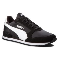ALL, Akció ig Újdonság - www. Nike Sb, Nike Air Max, Air Max 90, Puma White, Black Puma, Nike Sportswear, Nike Free, Adidas Zx 750, Adidas Terrex
