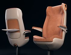 "Check out new work on my @Behance portfolio: ""KAVICS / PEBBLE Economy class intercity passanger seat"" http://be.net/gallery/51909129/KAVICS-PEBBLE-Economy-class-intercity-passanger-seat"