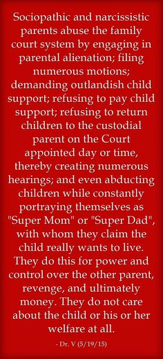 Questions regarding legal terms on my child support papers.?