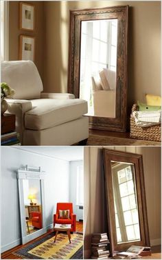 Magnificent 12 Creative Ideas for using Old Wooden Doors
