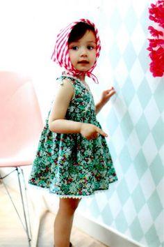 cute headscarf x