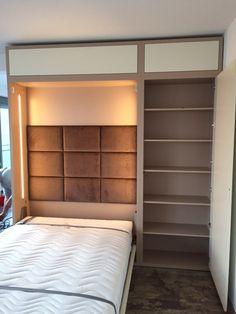 Bunk Beds, Furniture, Home Decor, Decoration Home, Loft Beds, Room Decor, Home Furnishings, Home Interior Design, Bunk Bed
