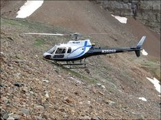 Taken from Helicopter pilot from Oregon firm helps rescue man off mountain. Helicopter Pilots, Military Helicopter, Military Aircraft, Augusta Westland, Paper Plane, United States Army, Big Bird, Private Jet, Wonders Of The World