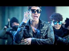 "Turbo Returns With ""Again"" Featuring Yoo Jae Suk, MV Starring Lee Kwang Soo and Cha Tae Hyun   Soompi"