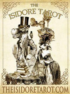 Old Technology, Ouija, Tarot Decks, Witch, Spirit, Symbols, Gypsy, Movie Posters, Boards