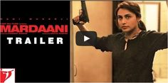 #Mardaani - #Trailer - #RaniMukerji  http://bollywood.chdcaprofessionals.com/2014/06/mardaani-trailer-rani-mukerji.html