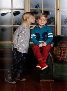 kids wear catalogue. location. props. hustandclaire.dk. styleplay.dk. klercke.dk