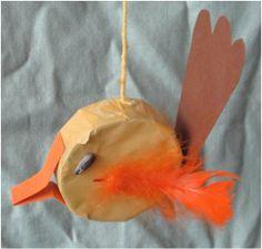 Not so angryBirds www.tuijantekosia.weebly.com